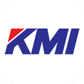 Tải Game KMI 한국의학연구소 복지몰