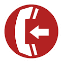 MP3 InCall Recorder & Voice logo