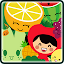 Fruits Memory Game For Kids APK for Nokia