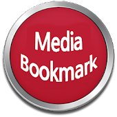 Media Bookmark (Photo + Sound)