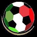 Serie A Italia icon