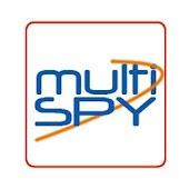 multispy