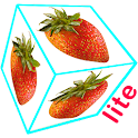 Smart Cube Lite icon