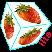 Smart Cube Lite