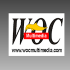 WOC-catalogmix icon