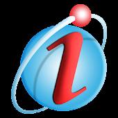 Islam Telecom