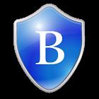 Bluetooth Firewall icon