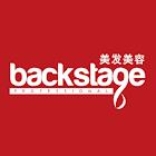 backstage icon