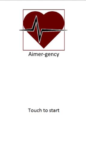 AimerGency