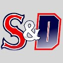 Sox and Dawgs logo