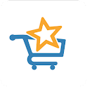 SavingStar - Grocery Savings icon