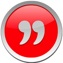 كلمات ( امثال و حكم ) icon
