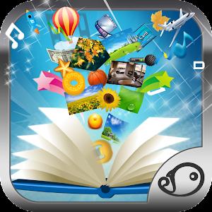 有趣岛 娛樂 App Store-癮科技App