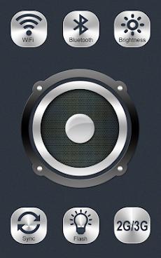 Sound Amplifierのおすすめ画像2