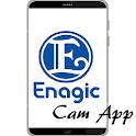 Event Cam icon