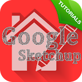 Learn Google Sketchup