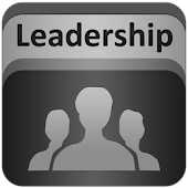 Best - Leadership - Quotes