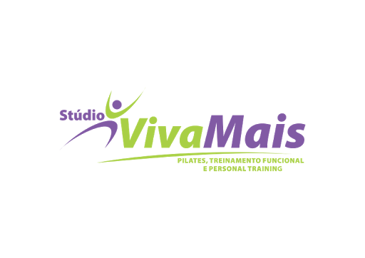 Studio Viva Mais