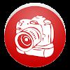 Floating Camera Video Recorder