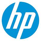 HP Print Service Plugin icon