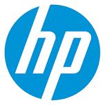 HP Print Service Plugin apk thumbnail