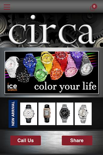 Cica Pte Ltd