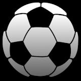 Ποδοσφαιρικό Κουίζ free download for iphone