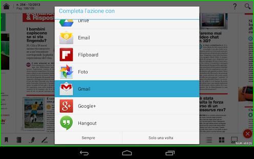 玩新聞App|Focus Italia免費|APP試玩