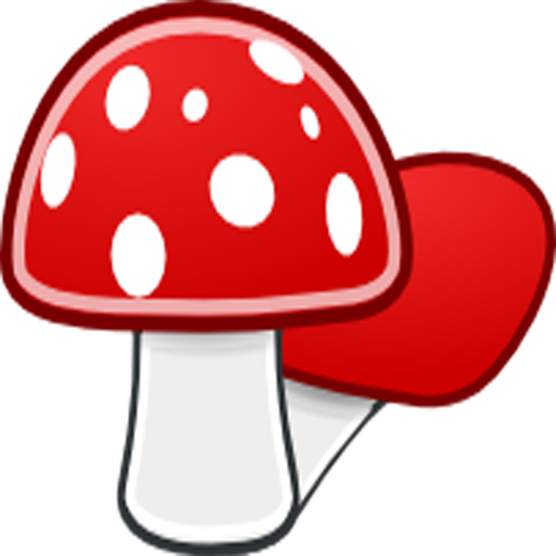 Mushrooming Lite