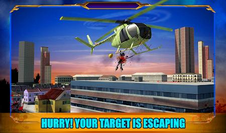 Stickman Sniper Shooting 3D 1.2 screenshot 41250