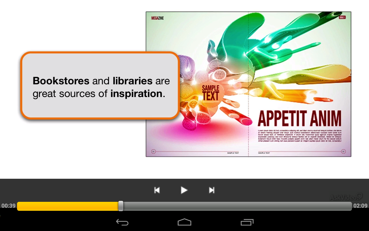 Medical Terminology Offline Android Apps On Google Play ...
