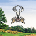 Tobacco Road Golf Club icon