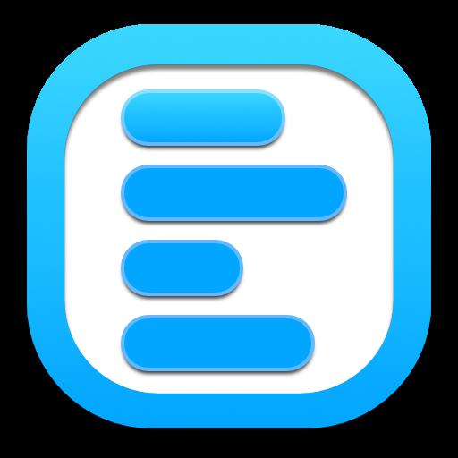 Cyanogenmod Changelog LOGO-APP點子