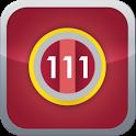 Build111 icon