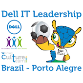 Dell IT LATAM