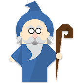 Wizard Demo Experiment