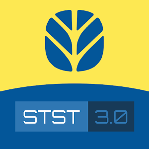 download New Holland STST 3.0 apk