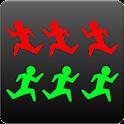 TeamTracker Free logo