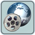 Free Movies Tube icon