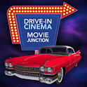 Movie Junction icon
