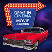 Movie Junction