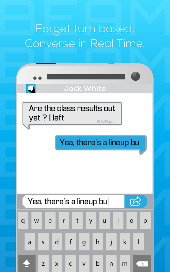 Casino jk text