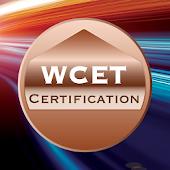 IEEE WCET