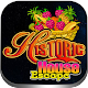 Escape Games 660 v1.0.0
