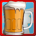 Bar Slingers+ Tapped Out