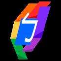 新注音台 NewZhuyinType icon