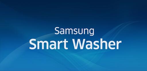 samsung smart washer dryer apps on google play rh play google com