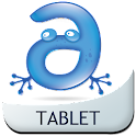Adaptxt Tablet Keyboard - Free