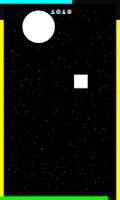 Screenshot of Circle Madness