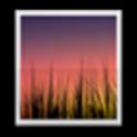 Open Slideshow Gallery logo